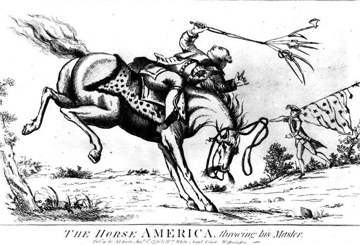 阿富汗,拜登,塔利班,美國,殖民地,法國,英國,西班牙,華盛頓,北美十三州,獨立戰爭,棄台論